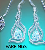 New Arrival Earrings