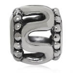 AUTH Nagara 925 Sterling Silver Sw...