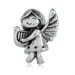 AUTH Nagara 925 Sterling Silver AN...