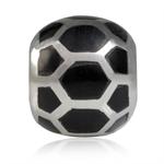 Black Onyx 925 Sterling Silver Eur...